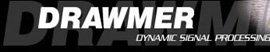 DRAWMER 4chコンプリミッター DL441 B000YFZGHI