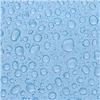 Best Home Fashion Window Films - Brewster Home Fashions T346-0246 Rain Drops Window Film Review
