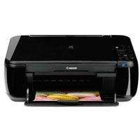 CANON MP499 SCANNER WINDOWS 8.1 DRIVERS DOWNLOAD