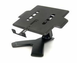 Ergotron Neo-flex Notebook Lift Stand - Black