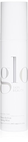 (Glo Skin Beauty Phyto-Active Toning Mist | Hydrating, Anti-Aging Toner | Treat Wrinkles and Fine Lines)