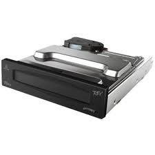 Iomega REV 70GB SATA Internal Drive