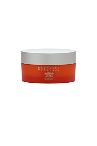 Borghese Skin Care (Borghese Cura-C Anhydrous Vitamin C Treatment, 1.7 oz.)