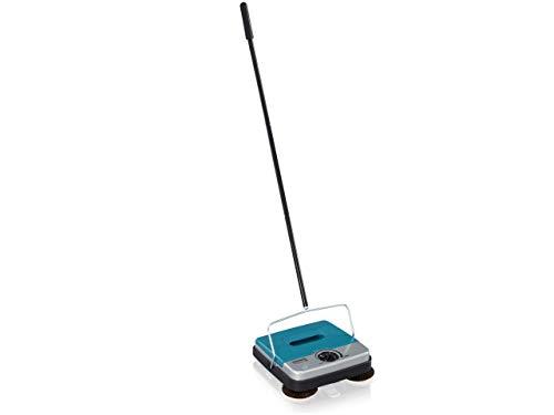 leifheit carpet sweeper - 7