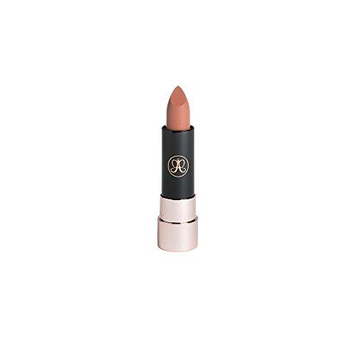 Anastasia Beverly Hills – Matte Lipstick – Peachy