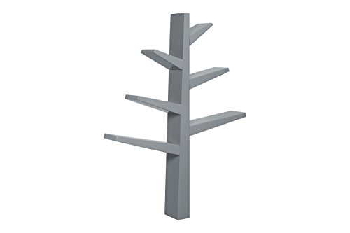 babyletto-spruce-tree-bookcase-grey