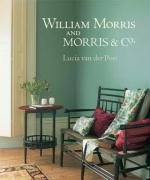 William Morris and Morris & Co. pdf