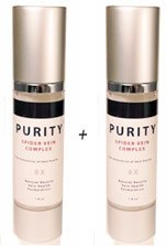 Purity Beauty Vitamin K Cream 5% Concentrate - Buy 1 Get 1 Free Today
