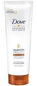 Dove Advanced Hair Series Ultra Nourishing...