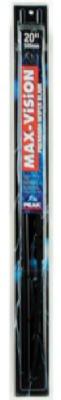 (PEAK Max-Vision Windshield Wiper Blade, 15-inch)