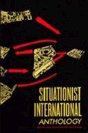 Situationist International Anthology (81) by Knabb, Ken [Paperback (2002)]