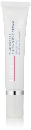 Lumene Time Freeze Firming Eye Cream, 0.5 Fluid Ounce by Lumene