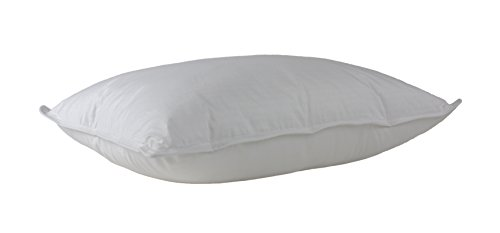 ff95a09199 Travel Pillow High Loft Toddler Pillow for Hot or Sweaty Sleepers - 13 x 18