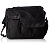 diaper-dude-messenger-ii-diaper-bag-black