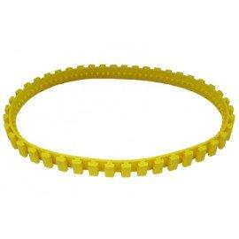 Dolphin Advantage Yellow Track #9985050