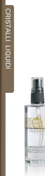 Barex Italiana OlioSeta Silk & Linseed Cristalli Liquidi (2.53 oz.)