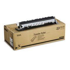 Price comparison product image Transfer Roller for Xerox Phaser 7750 Laser Printer