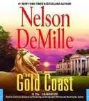 the-gold-coast-audiobook-unabridged-publisher-hachette-audio-unabridged-edition