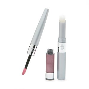 CoverGirl Outlast Smoothwear All Day Lipcolor ()