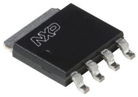 nxp-psmn7r0-30yl115-mosfet-n-ch-30v-76a-4-sot-669-1-piece