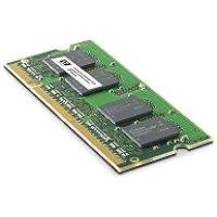 HP RAM 2GB 800 Mhz pc2-6400 DDR2 SODIMM