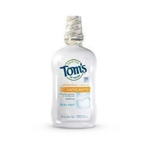 toms-of-maine-juicy-mint-anticavity-fluoride-mouth-rinse-16-ounce-2-per-case