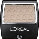 L'oreal Paris Studio Secrets Professional Eye Shadow Single