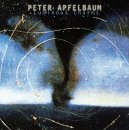 Luminous Charms by Peter Apfelbaum (1996-01-20)