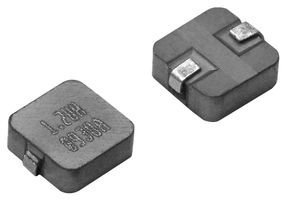 330NH 100 pieces SMD VISHAY DALE IHLP1212ABERR33M11 INDUCTOR 8.7A SHIELDED
