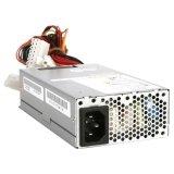 iStarUSA Power Supplies 1U 220W FLEX 80+