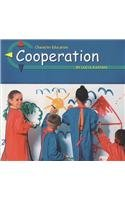 Download Cooperation (Character Education) pdf
