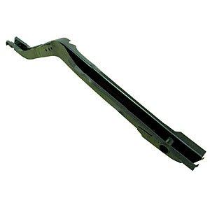Auto Metal Direct X895-3568-L Rear Frame Rail ()