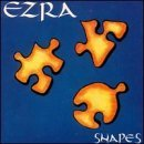 Shapes by Ezra