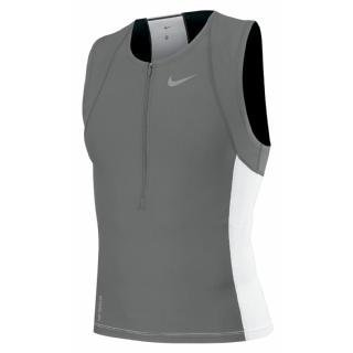 ee9fe3c9ce404 Amazon.com  Nike Men s Tri Top  Sports   Outdoors