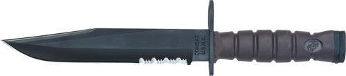 Ontario ON6504 OKC3S Marine Combat Knife Knife