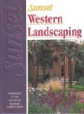 Western Landscaping Book, , 037603906X