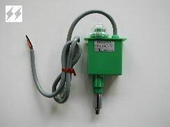 グリーンサーモ 15F(3) (加温冷却用) 15F(3) B00GTD5ZU2