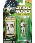 Star Wars: Power of the Jedi Princess Leia (Bespin Escape) Action Figure
