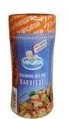 Vegeta, Seasoning Mix for Barbecue, 6oz shaker