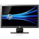 HP Compaq LE2002x LED Monitor