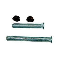 Door Hinge Pin Kit, Application: Dodge Trucks 1984-97, Qty: 1 Tools Equipment Hand Tools by Auto Body Doctor
