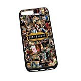 Best Case Friends - Artswow Friends Tv Show Personalized Phone Case For Review