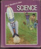 img - for The Silver Burdett & Ginn Elementary Science Program book / textbook / text book