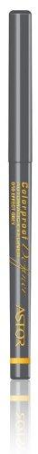 Astor EyeArtist Definer Automatic Eyeliner, 010 Effect Grey (grau), langanhaltend, 1er Pack (1 x 1 g) 26003008010