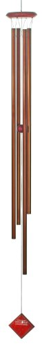 (Woodstock Chimes of Saturn, Bronze- Encore Collection (DCB47))