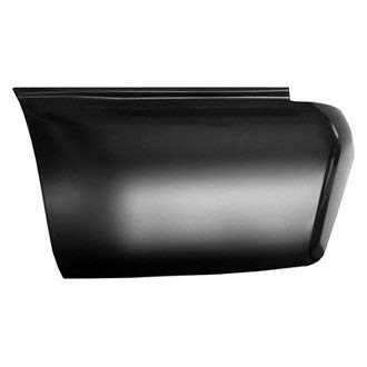 Best Fenders Quarter Panels