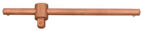 KS Griff 450mm Tools BERYLLIUM 966 T 4 3406 Gleitstück 3 0vvSzTBAxr