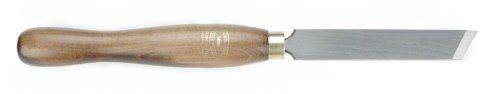 (Crown Tools 271 / Big Horn 24070 1 Inch Skew Chisel)