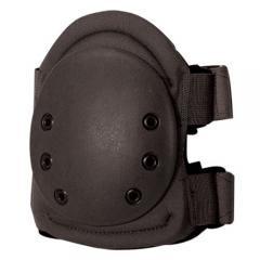 VooDoo Tactical 06-8187001000 Knee Pads, Black
