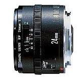Buy Canon 24mm